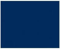 iNARTE logo